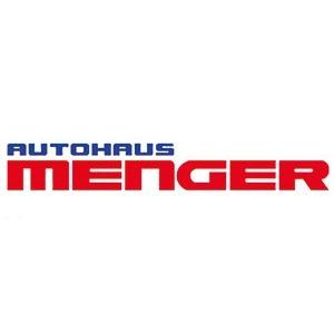 Bild von Otto Menger GmbH & Co. KG Ford Autohaus