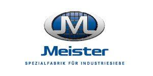 Kundenlogo von Gustav Meister GmbH