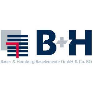 Bild von Bauer & Humburg Bauelemente GmbH & Co.KG