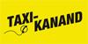 Kundenlogo von Kanand Taxi