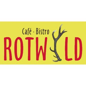 Bild von Café Bistro Rotwild