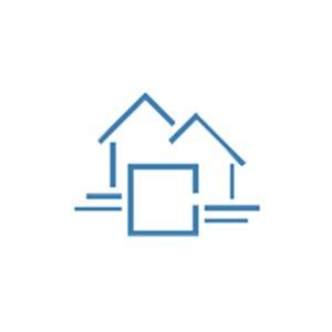 Bild von Haus & Grund Holzminden und Umgebung e.V. -Verein der priv.Wohnungswirtschaft