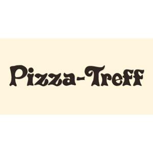 Bild von Pizza-Treff