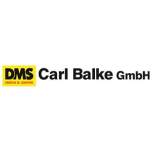 Bild von Balke, Carl GmbH Speditionsbetrieb Umzüge + Lagerung Ballonshop