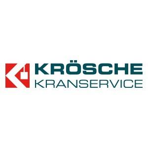 Bild von Krösche Kran-Service GmbH
