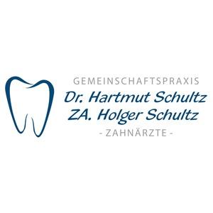 Bild von Gemeinschaftspraxis Dr. Hartmut Schultz und Zahnarzt Holger Schultz