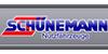 Kundenlogo von Autohaus Willi Schünemann GmbH