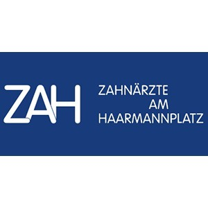 Bild von Zahnärzte am Haarmannplatz Brennecke, Rittmann u. Lohmann