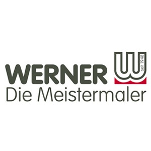 Bild von WERNER Die Meistermaler GmbH