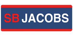 Kundenlogo von SB-JACOBS Oliver Jacobs KFz Sachverständiger