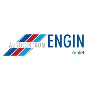 Bild von Autocentrum Engin GmbH