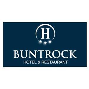 Bild von Buntrock Hotel - Restaurant