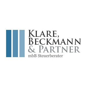 Bild von KLARE, BECKMANN & PARTNER mbB Steuerberater