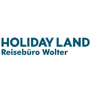 Bild von HOLIDAY LAND Reisebüro Wolter