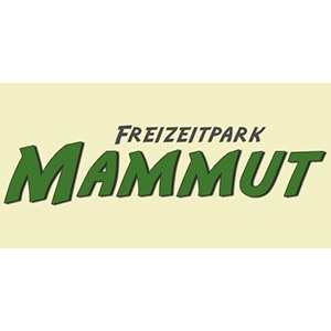 Bild von MAMMUT Freizeitpark