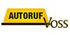 Kundenlogo von AUTORUF VOSS Inh. Alexander Schulz