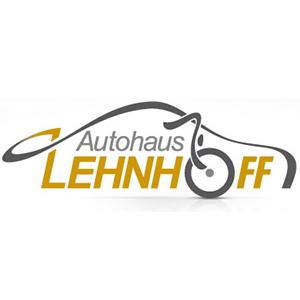Bild von Autohaus Lehnhoff
