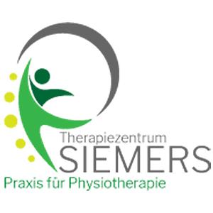 Bild von Therapiezentrum Lindenallee Physiotherapeutische Praxis