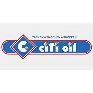 Bild von Citi Oil Tankstelle