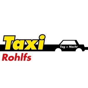 Bild von Taxiunternehmen Astrid Rohlfs