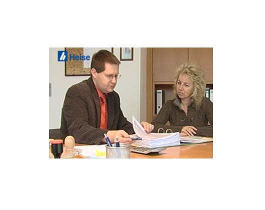 Kundenbild groß 1 von Brocken & Partner Steuerberater