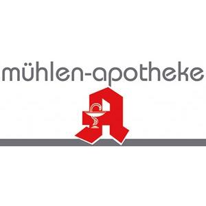 Bild von Mühlen-Apotheke, Ingo Schütt