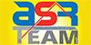 Kundenlogo von asr + team GmbH - Renovierungen