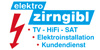Kundenlogo von Zirngibl Johann Elektroinstallation