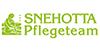 Kundenlogo von Snehotta Pflegeteam