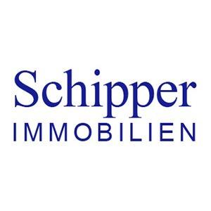 Bild von Schipper Immobilien Manfred Schipper