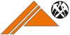 Kundenlogo von Gloede Bedachungs GmbH