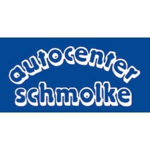 Bild von autocenter schmolke GmbH & Co.KG