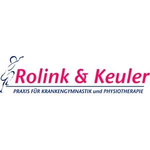 Bild von Rolink-Keuler Krankengymnastik