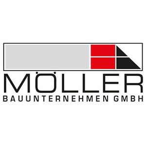 Moller In Hullhorst In Das Ortliche