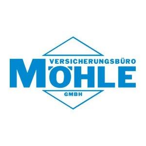 Bild von Versicherungsbüro Möhle GmbH Mehrfachagentur