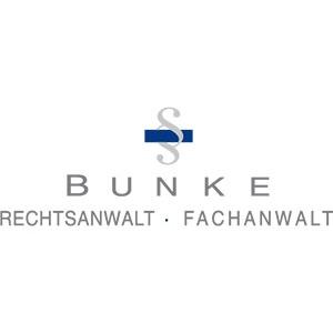 Bild von Bunke Kersten Rechtsanwalt u. Fachanwalt für Arbeitsrecht u. Verkehrsrecht