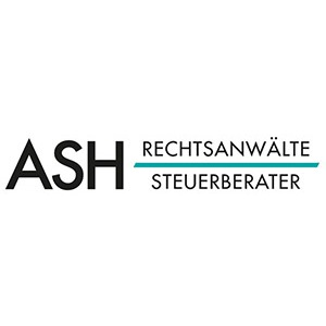Bild von ASH Rechtsanwälte Steuerberater