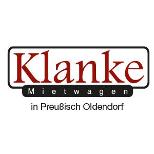Bild von Klanke Mietwagen und Kurierdienst