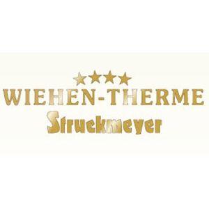 Bild von Hotel Wiehen-Therme GmbH & Co. KG Hotels