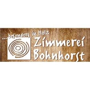 Bild von Bohnhorst Stefan Zimmerei