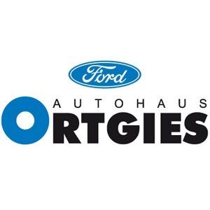 Bild von Autohaus Ortgies GmbH & Co. KG Ford-Händler
