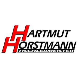 Bild von Hartmut Horstmann Bau- und Möbeltischlerei Tischlermeister Bestattungen