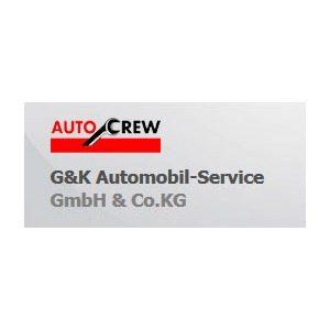 Bild von Autohaus G & K Kfz-Meisterbetrieb