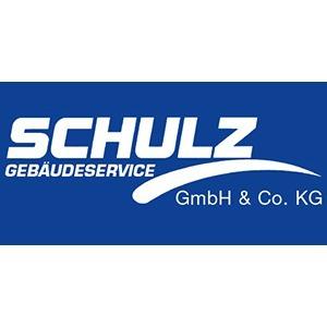 Bild von Schulz Gebäudeservice GmbH & Co. KG