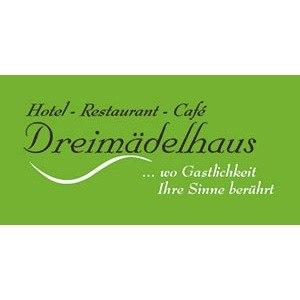 Bild von Hotel Dreimädelhaus