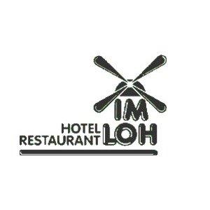 """Bild von Albersmeyer """"Im Loh"""" Hotel und Restaurant"""