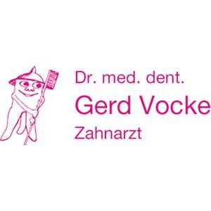 Bild von Vocke Gerd Dr. med. dent. Zahnarzt