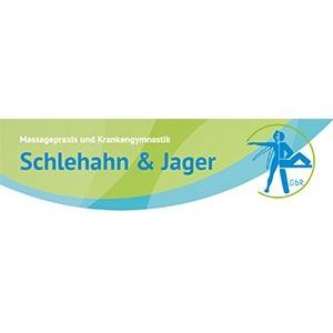 Bild von Schlehahn & Jager GbR Massage, Krankengymnastik und manuelle Therapie