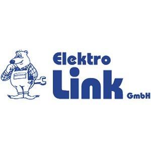 Bild von Link GmbH Elektrohaustechnik/ Schlüsseldienst
