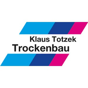 Bild von Totzek Klaus-Jürgen Trockenbau